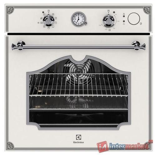 Духовой шкаф ELECTROLUX OPEB 2650 C