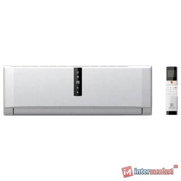Кодниционер Electrolux EACS-24HN/N3/out+EACS-24HN/N3/in