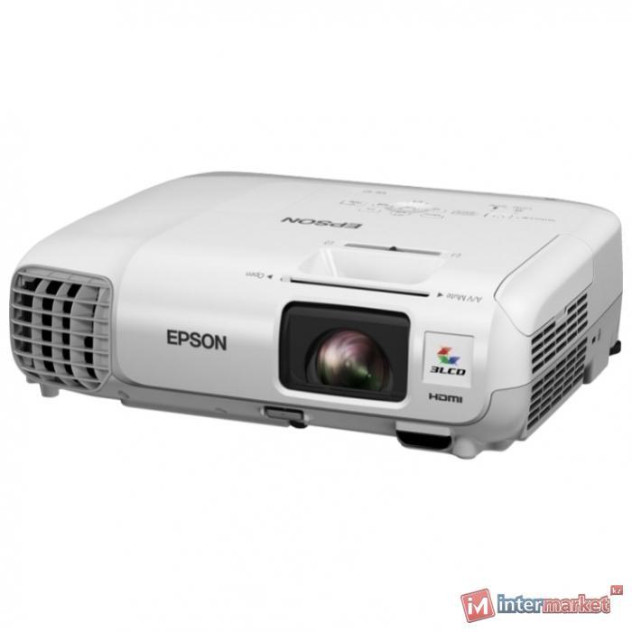 Проектор Epson EB-98H