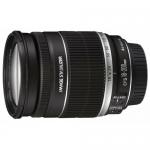 EF-S 18-200 F3.5-5.6 IS/фото объектив Canon