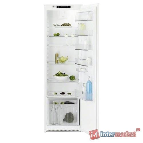 Холодильник Electrolux-BI ERN 93213 AW