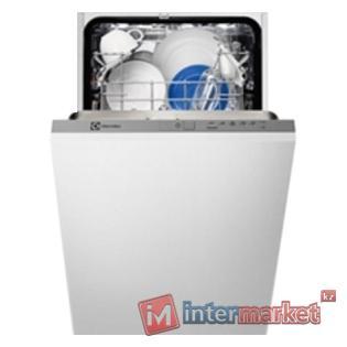 Посудомоечная машина ElectroluxESL 94200 LO