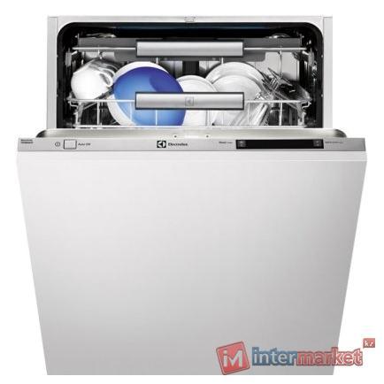Посудомоечная машина ElectroluxESL 98810 RA