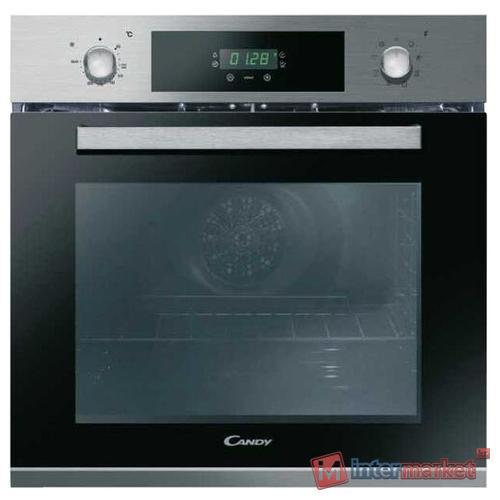 Электрический духовой шкаф CANDY FCP615X/E1