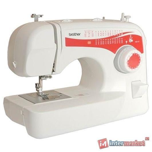 Швейная машина Brother HQ-17