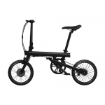 Электровелосипед, Xiaomi, Mi QiCYCLE Folding Electric Bicycle YZZ4004RT