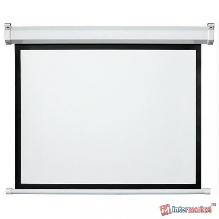 Моторизированный экран PROscreen EM15043