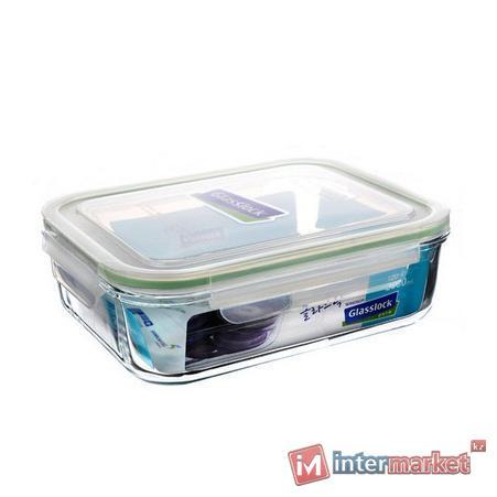 Пищевой контейнер Glasslock MHRB-200