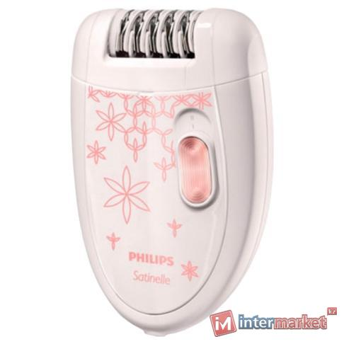 Эпилятор PHILIPS HP 6420