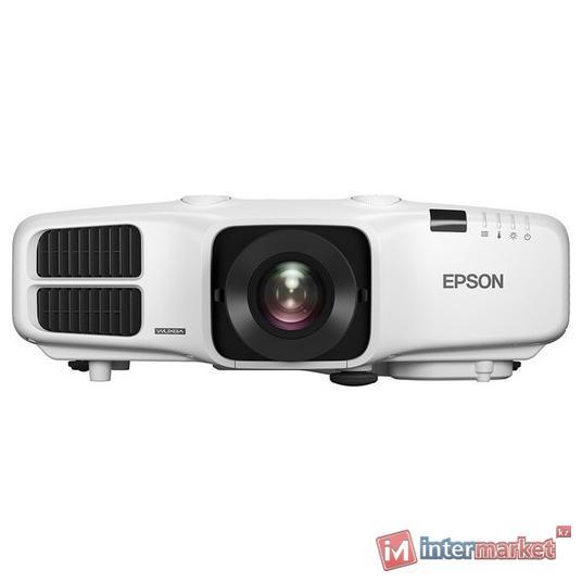 Мультимедиа-проектор Epson EB-4750W