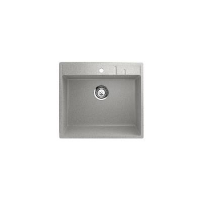 Мойка ES 15 310 (серый)