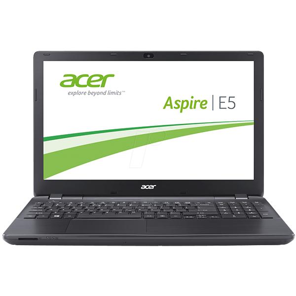 Ноутбук Acer ES1-571 15.6 (NX.GCEER.026)