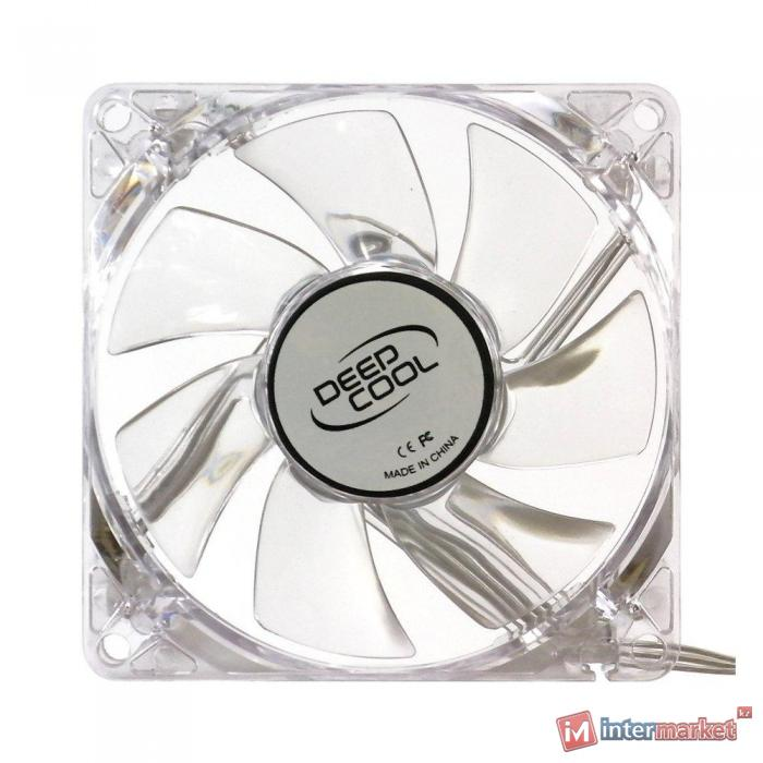 Кулер Deepcool XFAN 80L/R