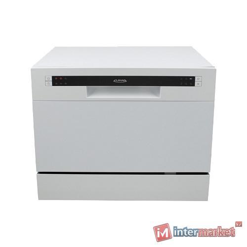 Посудомоечная машина Flavia TD 55 Veneta P5 WH