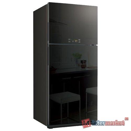 Холодильник Daewoo Electronics FN-T650NPB