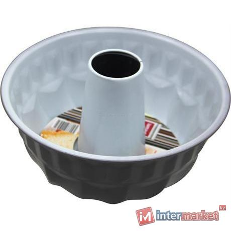 Форма для кекса LAMART LT 3033
