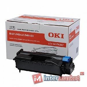 Фотокартридж OKI EP-CART-B401/MB441/451 (44574307)