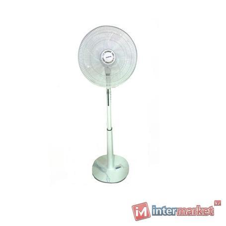 Вентилятор Elenberg FS40-307R(N)