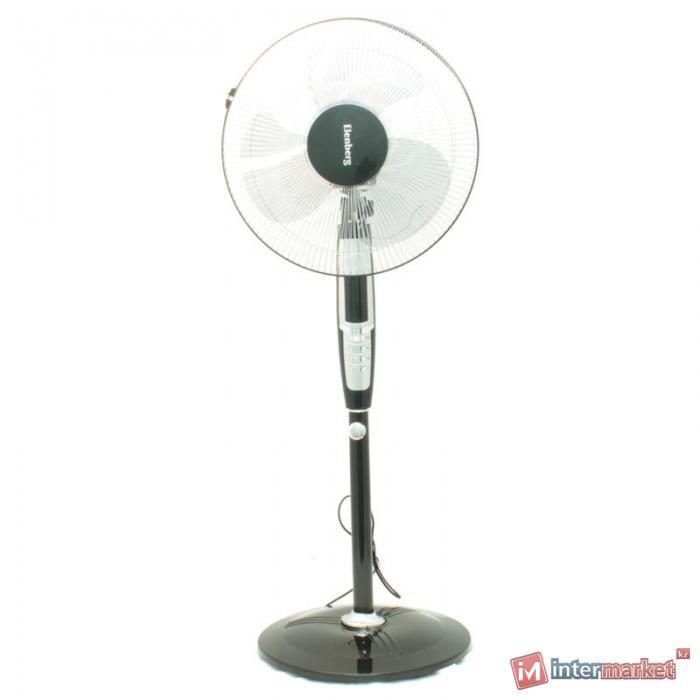 Вентилятор Elenberg FS40-822R
