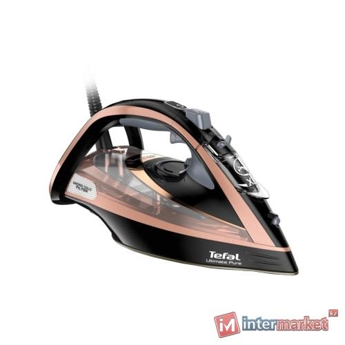 Утюг Tefal FV9867 Ultimate Pure
