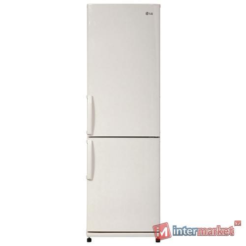 Холодильник LG GA-B409 UEDA