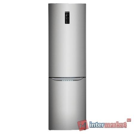 Холодильник LG GA-B489 SMQZ