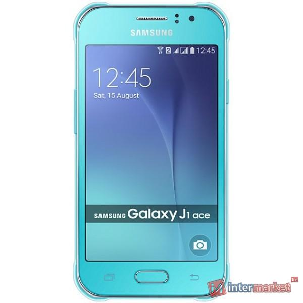 Смартфон Samsung Galaxy J1 Ace, Blue
