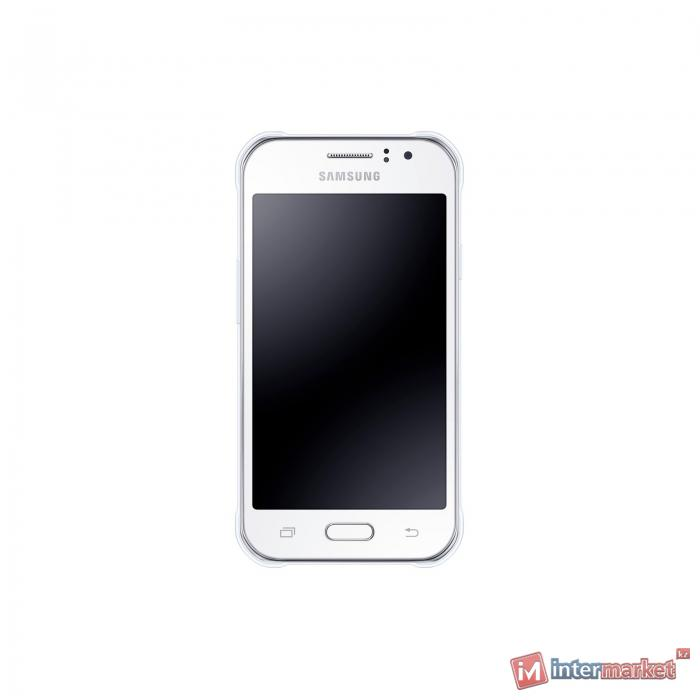 Смартфон Samsung Galaxy J1 Ace, White