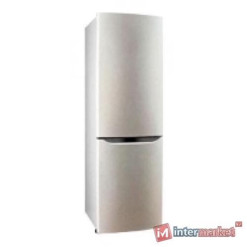Холодильник LG GC-B379 SVCA