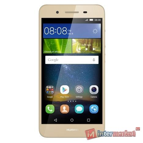 Смартфон Huawei GR3