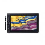 Графический планшет Wacom Mobile Studio Pro 13 256Gb (DTH-W1320M)