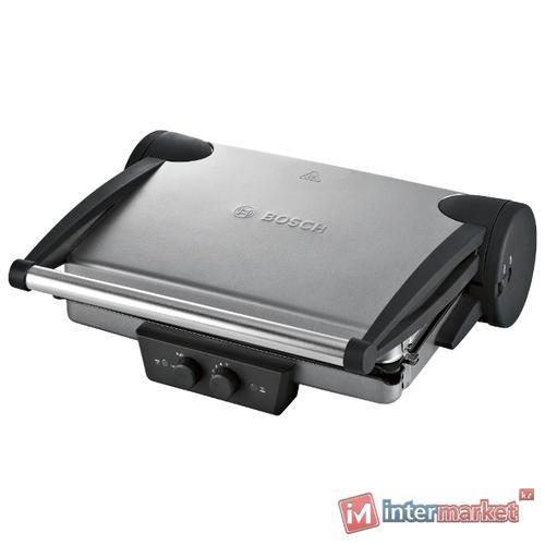 Гриль Bosch TFB-4431V