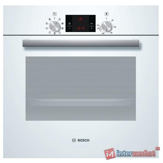 Духовой шкаф Bosch HBN559W1Q