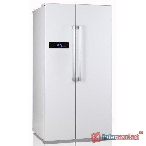 Холодильник Midea HC-689WEN