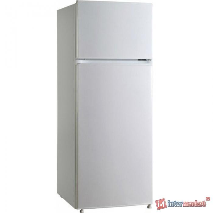 Холодильник Midea HD-273FN(JB)
