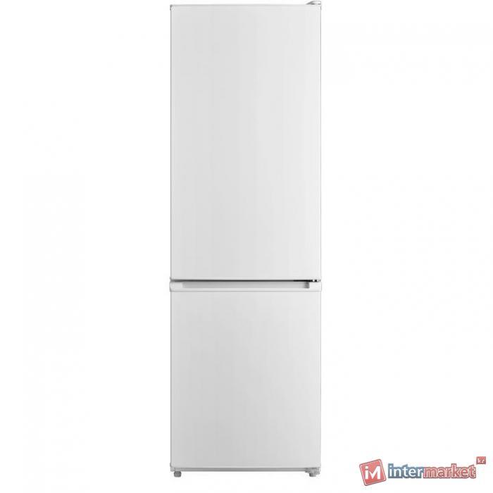 Холодильник Midea HD-377RN