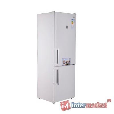 Холодильник Midea HD-400RWEN
