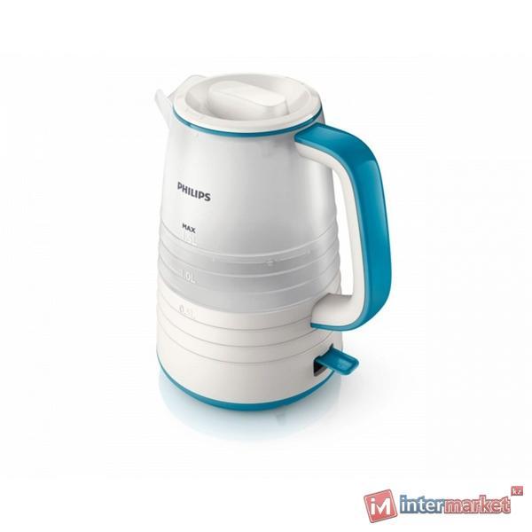 Чайник Philips HD9334