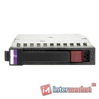 Жесткий диск HP J9F46A