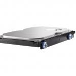 Жесткий диск HP QF298AA