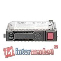 Жесткий диск HP 765253-B21