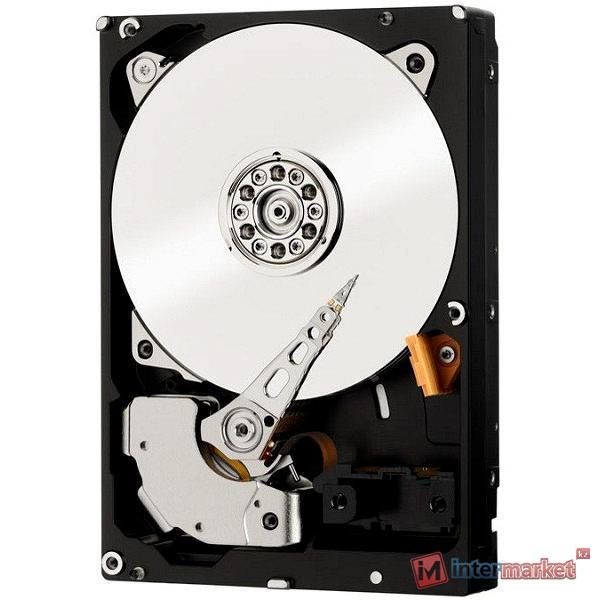 Жесткий диск Western Digital WD2003FZEX, 2TB