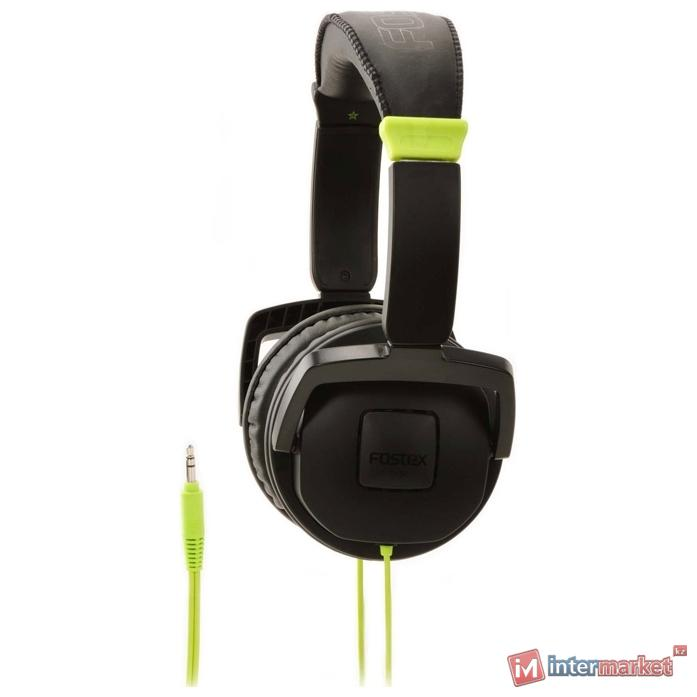 Наушники Fostex TH-5B, black