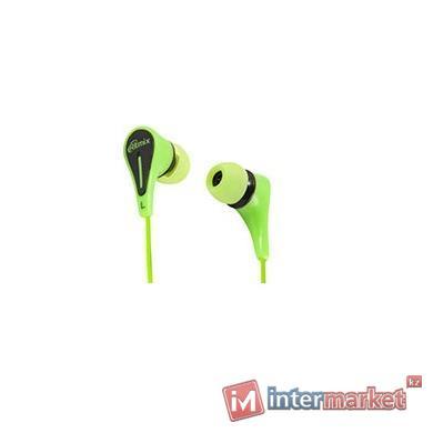 Наушники Headphone Ritmix RH-012