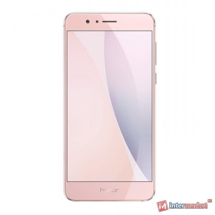 Смартфон Honor 8 4/64GB, Pink