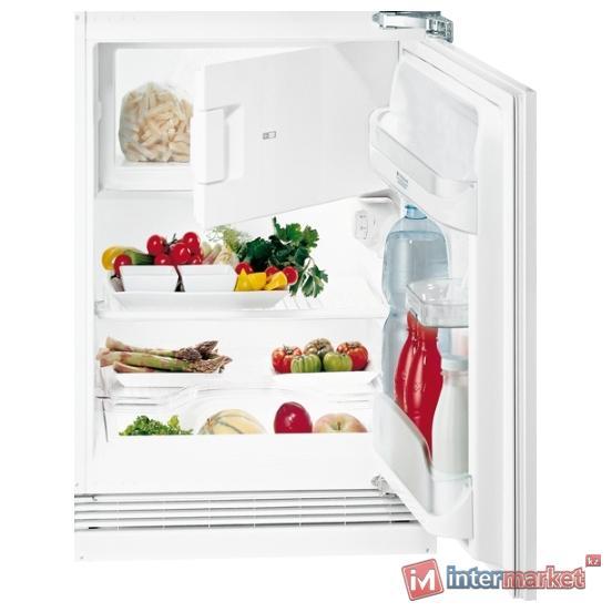 Холодильник Hotpoint-Ariston BTSZ 1632