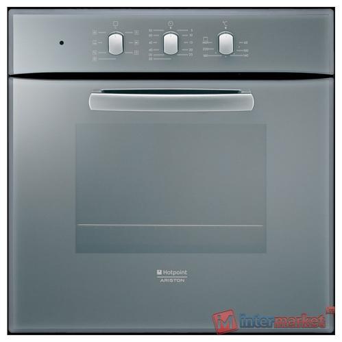 Духовой шкаф Hotpoint-Ariston-BI FD 61.1 (ICE)