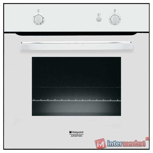 Духовой шкаф Hotpoint-Ariston FH G (WH)