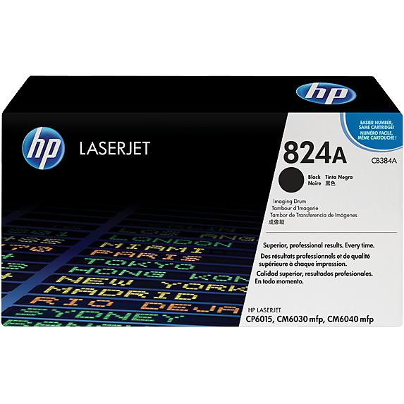 Барабан передачи изображений HP LaserJet HP 824A