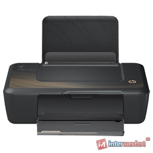 Принтер HP Deskjet Ink Advantage 2020hc (CZ733A)